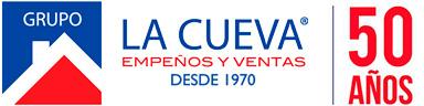 La Cueva S.A.
