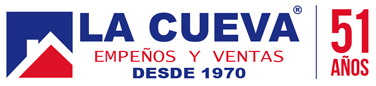 Casa de Empeños La Cueva – Costa Rica